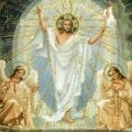 Pieśni Wielkanocne
