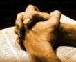Modlitwa Dziecka za Ojczyzne