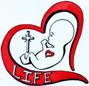 Piosenki Pro-Life