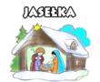Jasełka – Betlejem to My sami