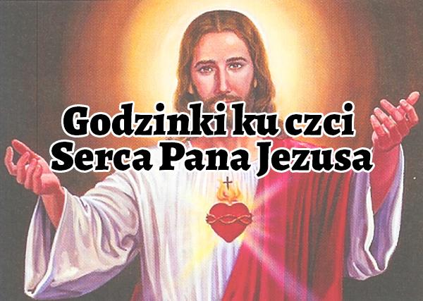 Godzinki-ku-czci-Serca-Pana-Jezusa