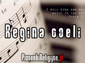 Regina-coeli