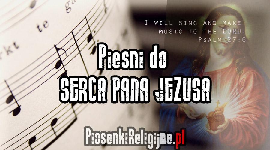 Pieśńi-DO-SERCA-PANA-JEZUSA