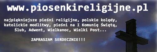 http://piosenkireligijne.pl
