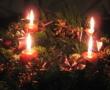 Gaudete – Hymn na niedzielę radości