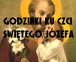 Godzinki o świętym życiu i męczeńskiej śmierci Błogosławionej Karoliny Kózkówny