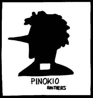 Pinokio Brothers