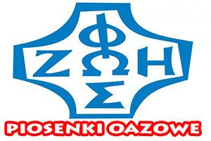 Piosenki Oazowe