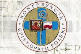 konferencje epikopatu polski