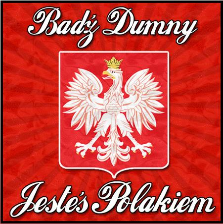 Piosenki o Polsce
