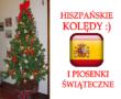 Niños Cantores de Navidad
