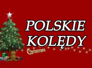 Polskie Kolędy