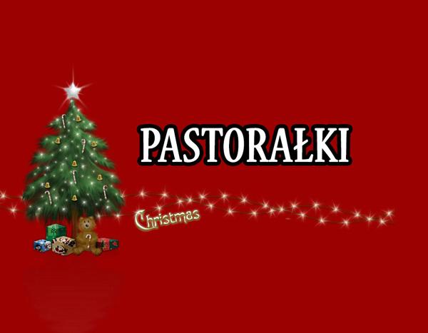 Polskie Pastorałki