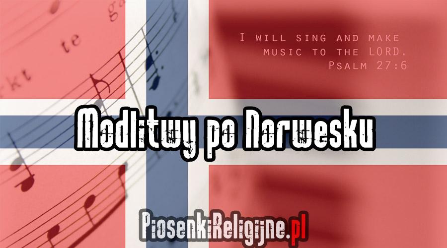 Modlitwy-po-Norwesku