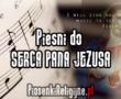 Pieśni Wielkopostne