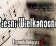 Pieśni Kolędnicze