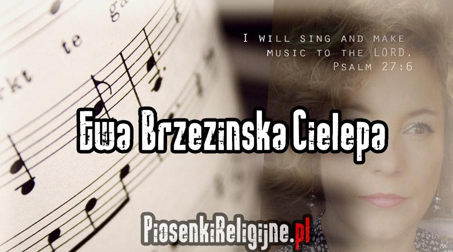 Ewa-Brzezińska-Cielepa