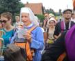 Kard. Dziwisz: Jan Paweł II powinien zostać ogłoszony patronem Europy
