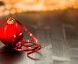 Jak poświęcić pokarm w domu? Jak przygotować święconkę do błogosławieństwa?